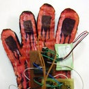 HoT gLoVeS - hOt aS HeLL