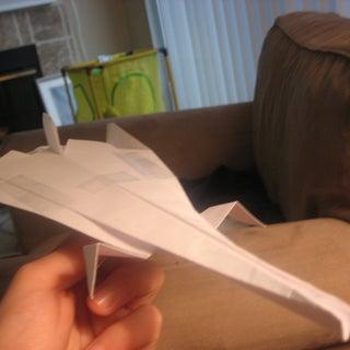 Mothership plane 001.jpg