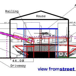 Tank Overview Illustration.jpg