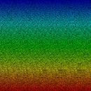 How to make a autostereogram