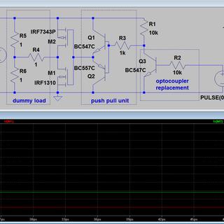 member.eletro18 MOTOR-DRIVER-30Amp 01.png