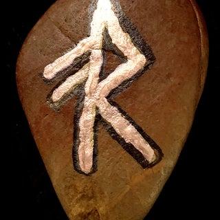 How to Make Rune Stones