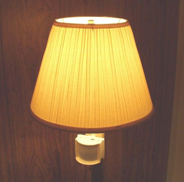 Home Lighting Guaranteed Energy Saver!