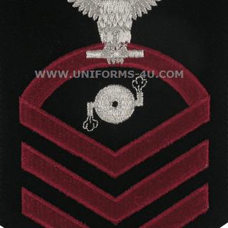 big-u-us-navy-e7-boiler-technician-blue-rating-badge-3701.png
