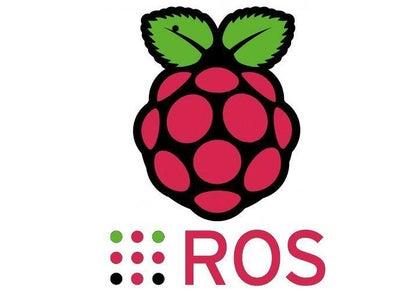 64bit RT Kernel Compilation for Raspberry Pi 4B .