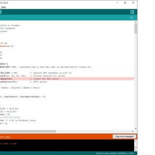 2 - DNSServer.jpg