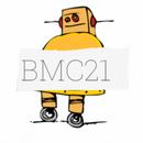 BMCtech