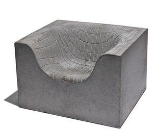 """A """"concrete"""" Guide to Design"""