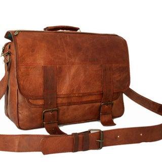 handmade-leather-briefcase_large.jpg