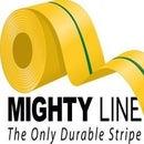 MightyLine