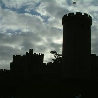 C:\Documents and Settings\Administrator\Desktop\James Photos\Warwick Castle\New Folder\DSCF0002.JPG