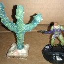 RPG Cactus