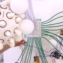 Pneumatic Multiplexer- 3d printed