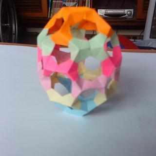 Easter egg module paper 1.JPG