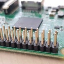 Use GPIO Ports on Raspberry Pi Without Technical Knowledge Using NodeRED