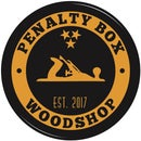 penaltyboxwoodshop