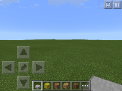 Step 7: Area's for Builds(optional)