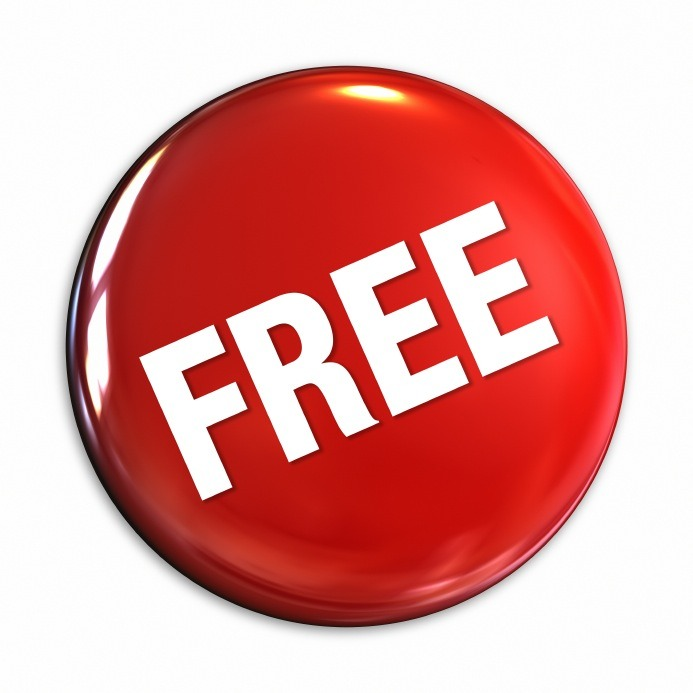 How To Get Free Apps