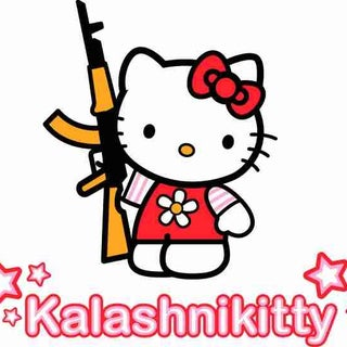 Kalashnikitty.jpg