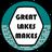 Great Lakes Makes