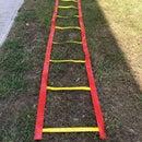 Floor Ladder