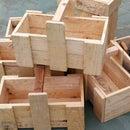 Pallet Toolbox