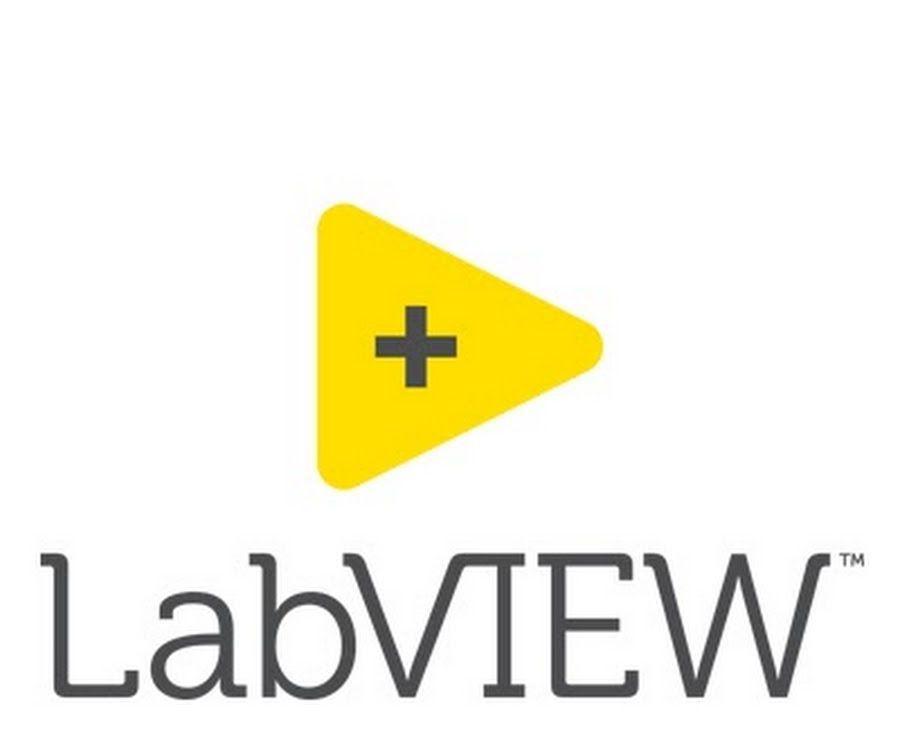LabVIEW Tricks-1