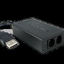 Install Modem USB Device in Raspberry Pi