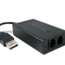 Install Modem USB Device in Raspberry Pi