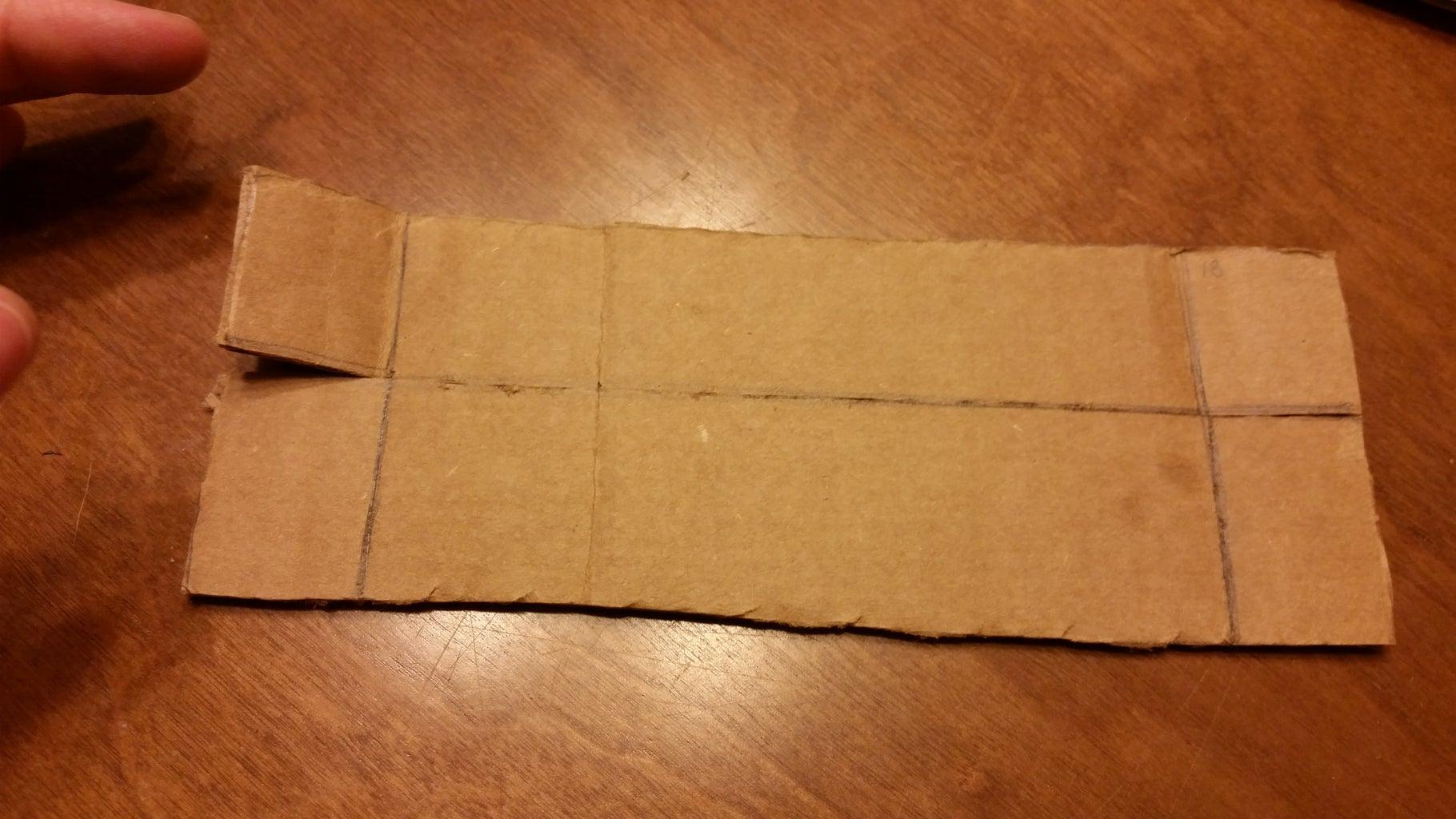 "The ""Box"""