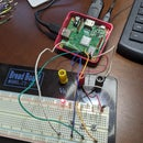 Creating Switch Circuits With Your Raspberry Pi's GPIO Pins