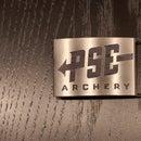 Laser Engrave Steel Belt Buckle