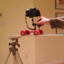 DIY Video Slider for Pico Dolly for under $15!
