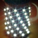 LED Strip Lantern