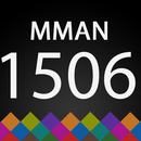 mman1506