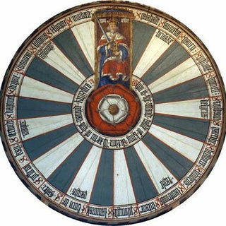 Winchester-Round-Table-small (resized).jpg