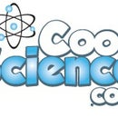 coolscience.com