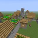 How to Create a Bukkit Minecraft Server (Windows) * EASIEST WAY