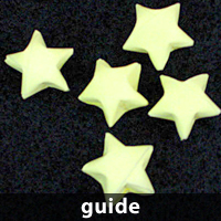 Easy Origami Guide