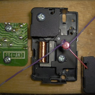 clock-coil-generator.jpg
