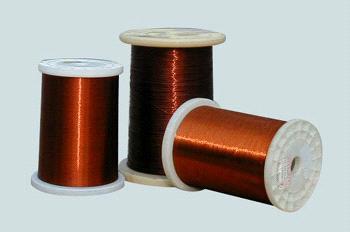 Obtain Enamelled Copper Wire