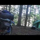 How to Camp for FREE!