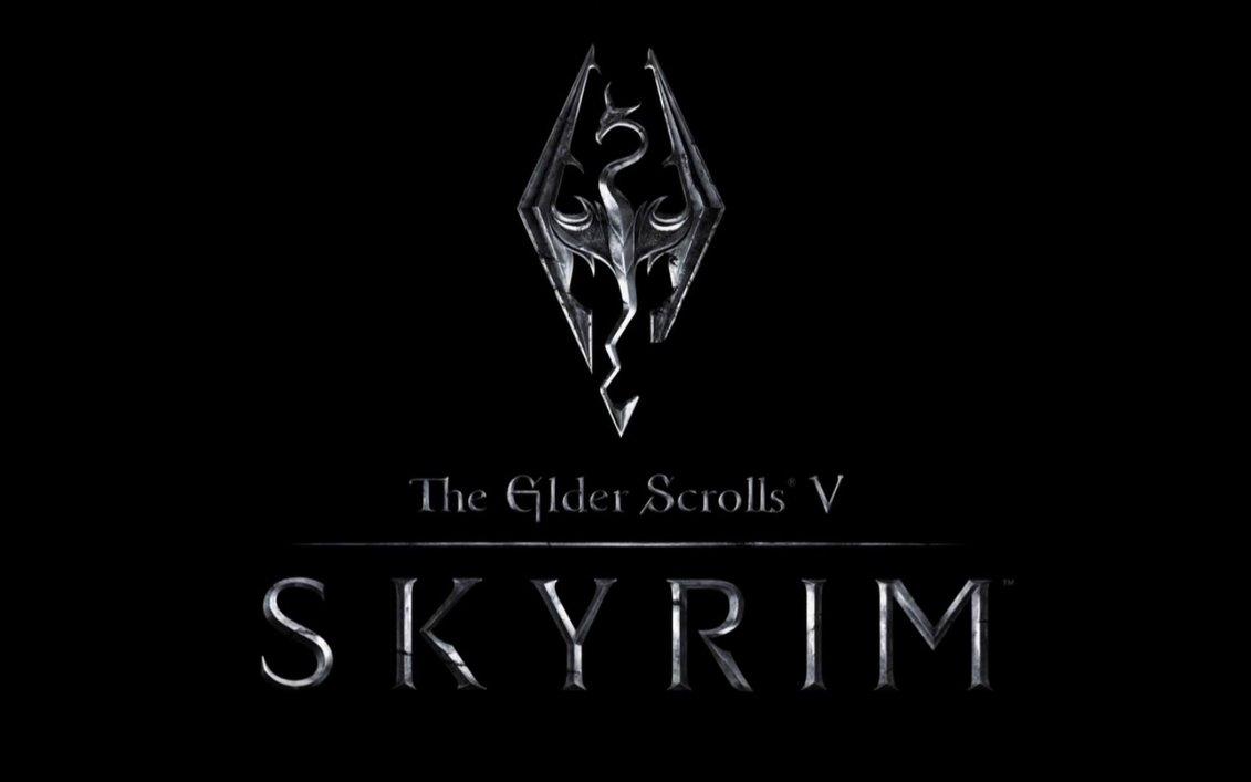 Hex editing item quantities in TES: Skyrim (Xbox)