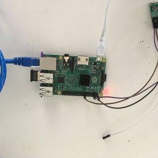 DIY Smart Power Sockets