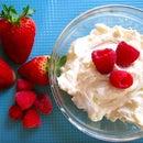 Fruits Best Friend | Fruit Dip