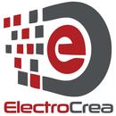ElectroCrea
