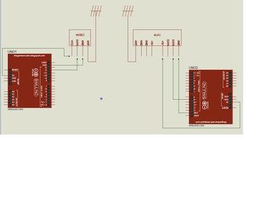 make Circuits