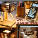 Skrivbordstillbehör / Desk Accessories