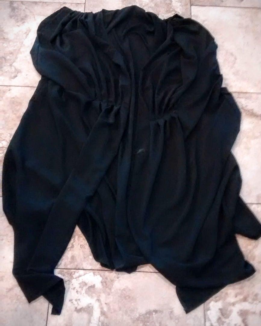 Inner Robe