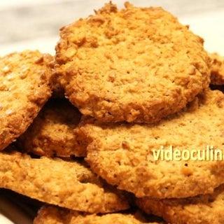 oatmeal-cookies_final.jpg